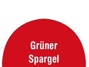 Pfitzauf Rezepte Grüner Spargel