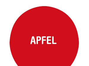 Pfitzauf Rezepte Apfel