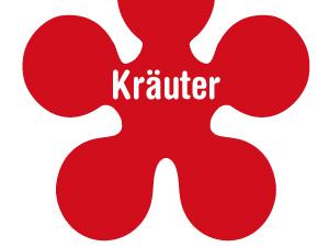 Pfitzauf Rezepte Kräuter